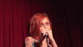 Anna Nalick at Hotel Cafe, 6 July 2011 (5911167773).jpg