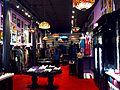 Anna Sui Flagship Store in New York.jpg