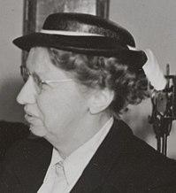 Anna de Waal 1954 (1).jpg
