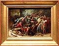 Anne-louis girodet-troison, la rivolta del cairo, 1810 ca.jpg