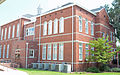 Annex Building, Glynn Academy, Brunswick, GA, US.jpg