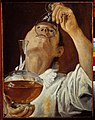 Annibale Carracci ragazzo che beve.jpg