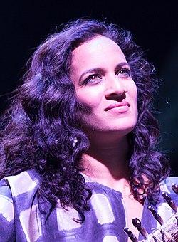 Anoushka Shankar 2016.jpg