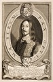 Anselmus-van-Hulle-Hommes-illustres MG 0475.tif