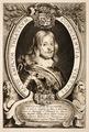 Anselmus-van-Hulle-Hommes-illustres MG 0483.tif