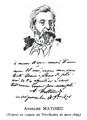 Anseume Matieu 1895.png