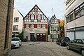 Ansichten von Schorndorf 01.jpg