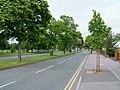 Ansty Road - geograph.org.uk - 18276.jpg