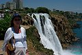 Antalya - 2005-July - IMG 3073.JPG