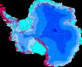 Antarctic-interglacial hg.png