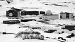 Antarctic Great Wall Station 2011 - panoramio.jpg