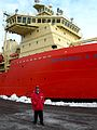 Antarctica Palmer, research vessel 1.jpg