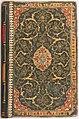 Anthology of Persian Poetry MET sf89-2-2153cov.jpg