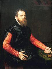 Steven van Herwijck