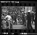 Anti-War Demonstrations.jpg