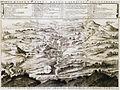 Antica, e moderna citta d'Atene dedicata dal P Coronelli - Coronelli Vincenzo Maria - 1708.jpg