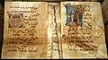 Antifonario III della collegiata di guardiagrele, xiv secolo 01.jpg