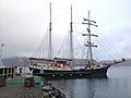 Antigua sailing ship.jpg