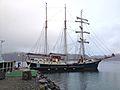 Antigua sailing ship.jpg