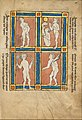 Antipode; Scinopode; Coastal Ethiopian; Psalmlarus - Google Art Project.jpg