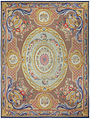 Antique aubusson rug collection Doris Leslie Blau.jpg