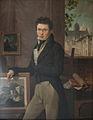 Antoine Pierre Steyaert - Self-portrait.jpg