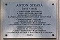 AntonStraka Amerikai37.jpg