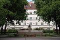 Anton Hueber Denkmal DSC7782b.jpg