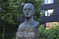 Anton Wildgans Denkmal.jpg