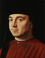 Antonello da Messina 054.jpg