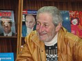 Antonin Gorchev 1.JPG