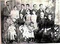 Antonio Carlos III & family.jpg