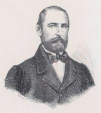 Antonio Giovanola.jpg