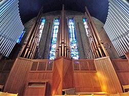 Antwerpen-Kiel, Christus-Koning (Klais-Orgel, Prospekt) (23).jpg