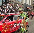 Antwerpen - Tour de France, étape 3, 6 juillet 2015, départ (229).JPG