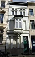 Antwerpen Arendstraat 41 - 179816 - onroerenderfgoed.jpg