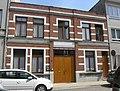Antwerpen Balansstraat 89-91 - 134755 - onroerenderfgoed.jpg