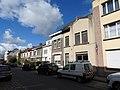Antwerpen Baron Leroystraat 1-27 tuinwijk - 255851 - onroerenderfgoed.jpg