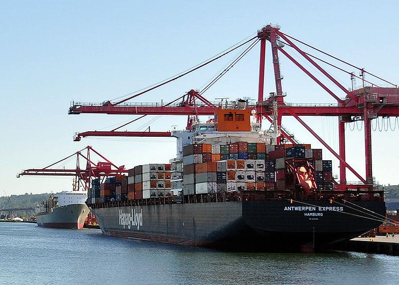 File:Antwerpen Express (ship, 2000) 002.jpg