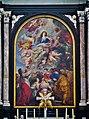 Antwerpen Kathedraal Onze Lieve Vrouw Innen Hochaltar 7.jpg