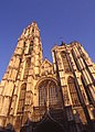 Antwerpen OLV 1996 1.jpg