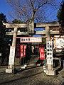 Aoi jinjya shrine (25558483658).jpg