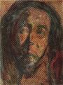 AokiShigeru-1905-Self-Portrait.png