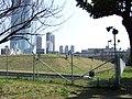 Aoyama park 2.jpg