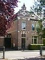 Apeldoorn-paulkrugerstraat-07040041.jpg