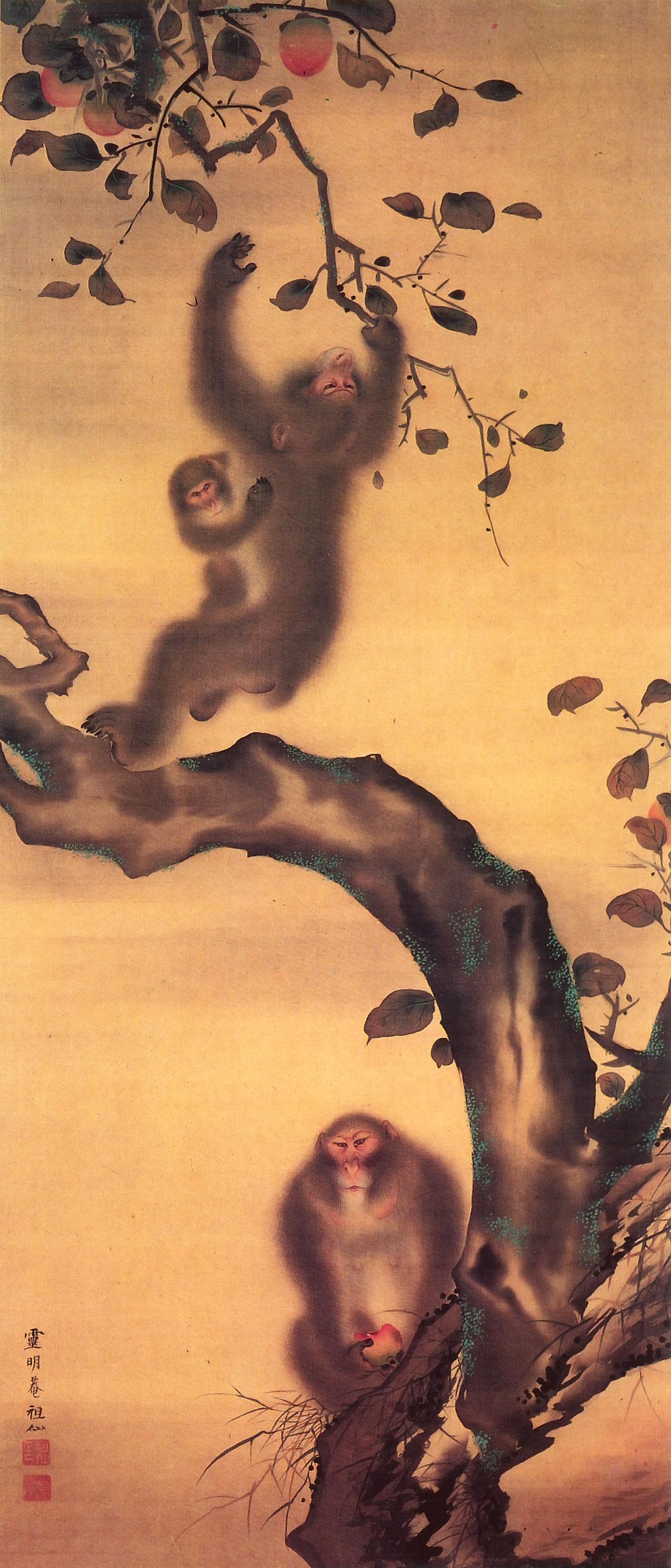 Mori Sosen Wikipedia