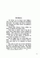 Aphorismen Ebner-Eschenbach (1893) 145.png
