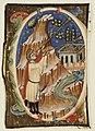 Apocalyptic Scene - illuminated manuscript.jpg