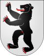 AppenzellRI-coat of arms.svg