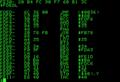 Apple II Monitor.png